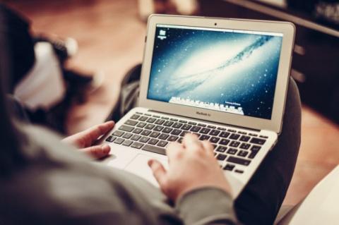 Что делать в интернете, инструкция для каждого