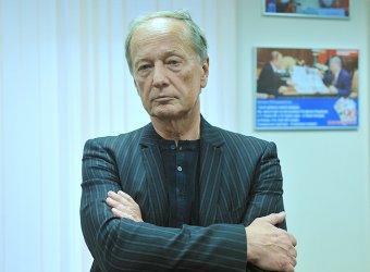 Эксперт рассказал о том, почему Михаил Задорнов заболел раком