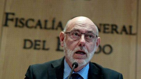 В Аргентине скончался Генпро…