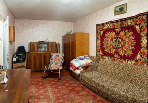 Саранск готов встречать гост…