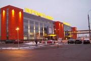 Терминал Шереметьево С закры…