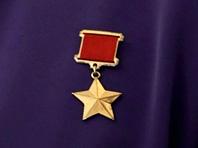 Путин разрешил героям СССР и РФ получать участки под дачи без торгов