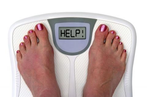 Минус 5 кг за 7 дней! Идеаль…