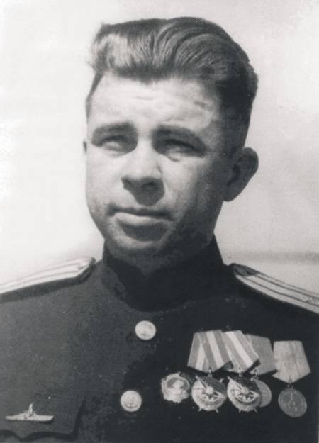 """Атака века"" подводной лодки ""С-13"""