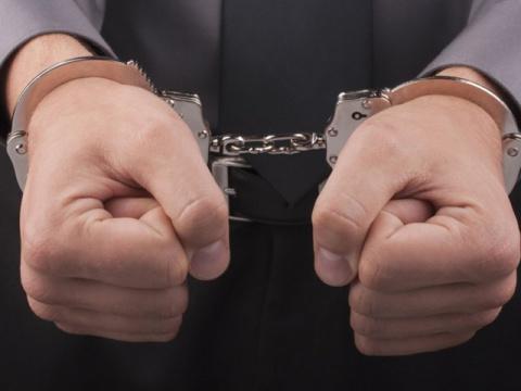 Колокольцев: сделали акцент на крупных преступлениях