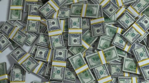 США выделили $3 млн российск…