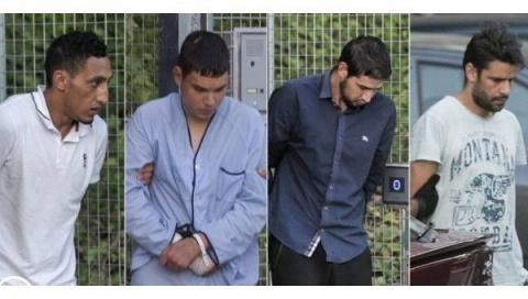Нежное правосудие Европы: подозреваемые в каталонском теракте долго в тюрьме не задержатся