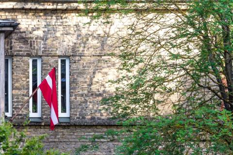 Латышский историк развеял миф о депортации: это просто чушь!