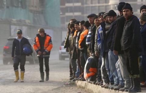 Польша готовится принимать трудовых мигрантов изУзбекистана