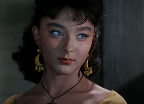 25 актрис отечественного теа…
