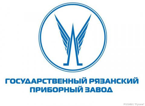 Электронику для Т-50 соберут в Рязани