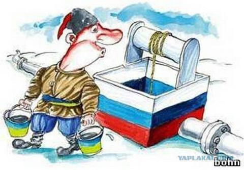 F.A.Q. <br>по Украине