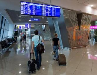 Беларусь может увеличить срок пребывания иностранцев без виз
