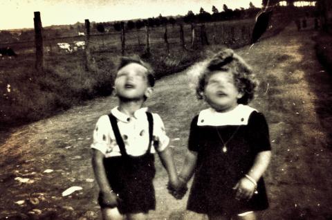 5 ужасающих развлечений наши…