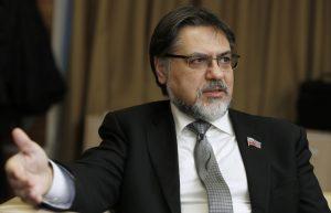 Украина полностью отстранена от участия в Нормандском формате