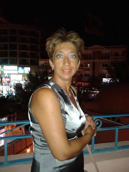 Татьяна Епичурина