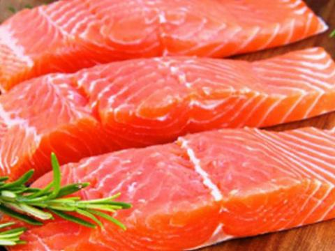 В России взлетят цены на рыб…