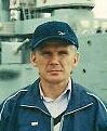 Александр Лифаненко