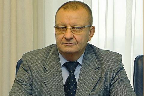Россия вот-вот нападет на Литву, и счет уже идет не на дни, а на часы.