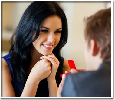 Хотите привлечь вниманеи муж…