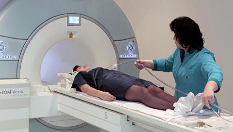 Ученые определили самые бессмысленные медицинские процедуры