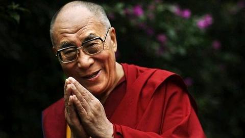 Далай Лама сделал эпохальное…