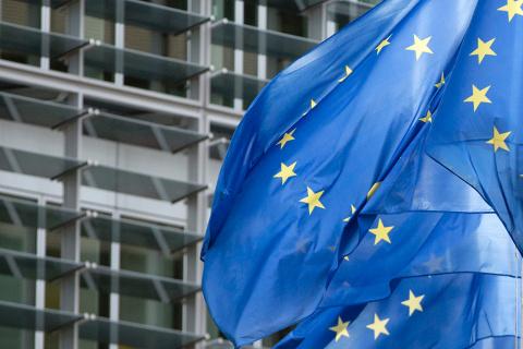 FT: Брюссель не намерен обсуждать с Лондоном будущее торговое соглашение в 2017 году