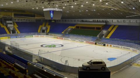 Юниорский чемпионат мира пер…