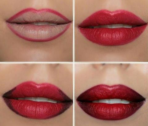 15 секретов красоты, которые…