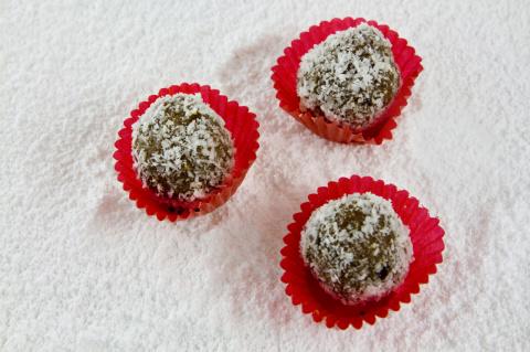 Как самостоятельно приготовить шоколад. Советы и рецепты