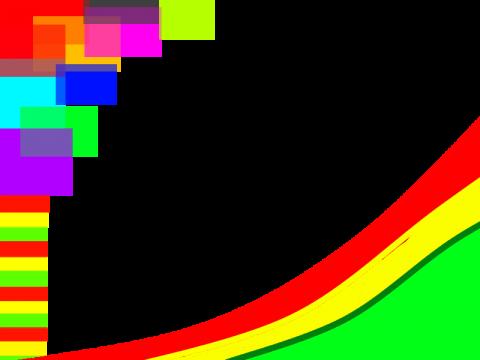 0_8ae17_b52ff197_XL