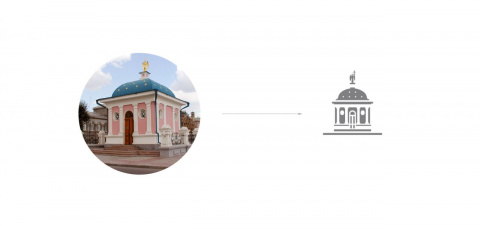 Стиль для епархии