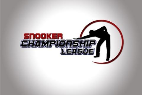 Championship League 2018. Результаты