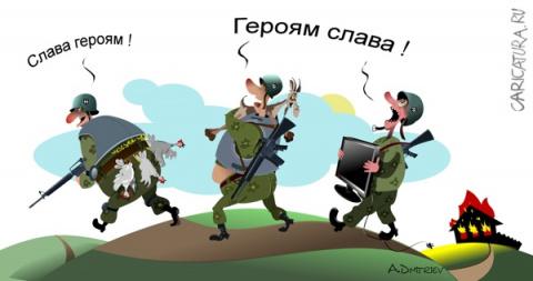 Россию невозможно привлечь в…
