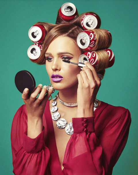 11 секретов макияжа, зная ко…