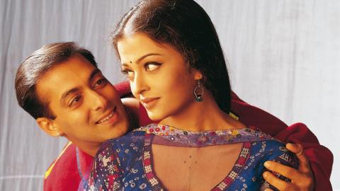 7 самых худших фильмов индий…