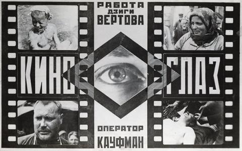 20 советских фильмов, которы…