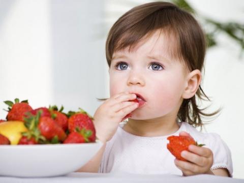 Норвежские ученые доказали, что у веганов рождаются недоразвитые дети