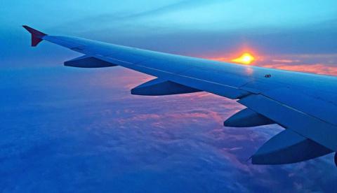 10 секретов самолета, о кото…