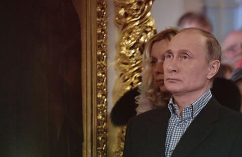В Киеве ответили на предложе…