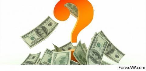 Куда вложить деньги чтобы получать ежедневный доход?