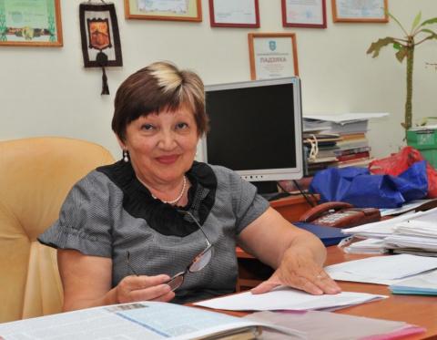 Историк, чью концепцию Лукашенко рекомендовал для школ