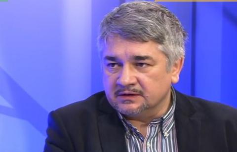 Ищенко: Аваков и Яценюк гото…