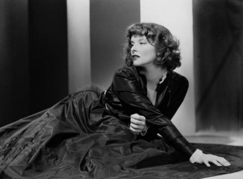 18 актрис из 1930-х, которые стали законодательницами мод