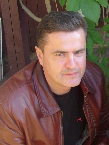 Владимир Well