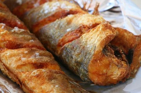 5 вкуснейших и простых блюд из недорогих видов рыбы