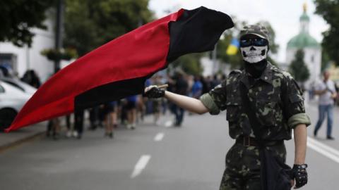 «Ополченцев убивать на месте»: белорус-наемник о зверствах ВСУ на Донбассе