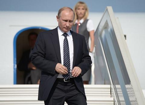 Россия объявила, что намерен…
