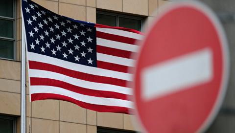 США не выдали визы делегатам Минобороны для участия в конференции ООН
