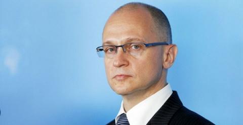 Кремль: Пролонгации договора…